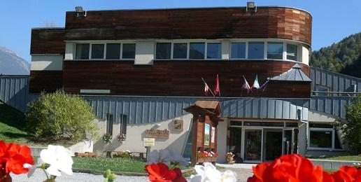 Un nuovo presidente per la Comunità delle Aree Protette delle Alpi Cozie