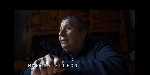 Marisa Elleon, testimone e custode della cultura e delle tradizioni del mondo contadino