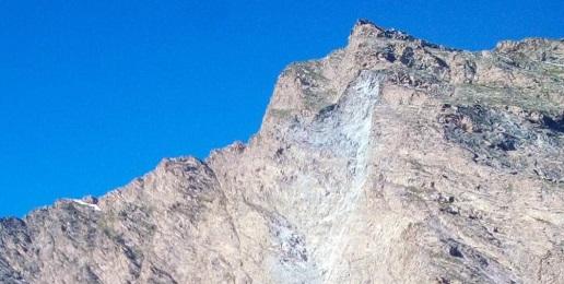 Frana al Monte Française Pelouxe