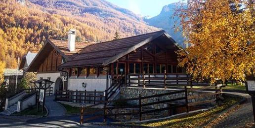 CoViD19: rischio alto per il Piemonte, nuove disposizioni