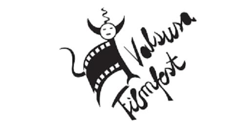 Prosegue malgrado tutto il Valsusa Filmfest
