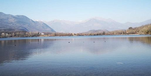 Un territorio da vivere - Avigliana, il suo Parco e la Collina Morenica: concorso fotografico