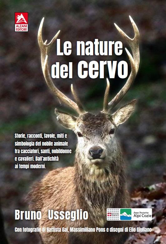 Le Nature del Cervo