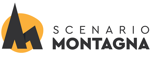 il 27 e 28 giugno Scenario Montagna nei Parchi Alpi Cozie