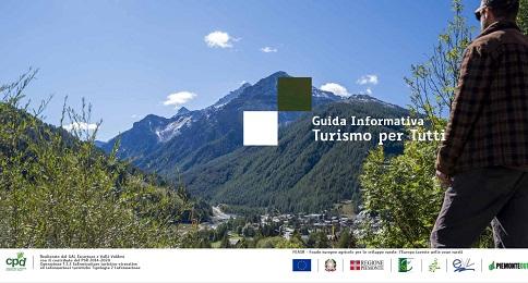 Guida sul Turismo per Tutti