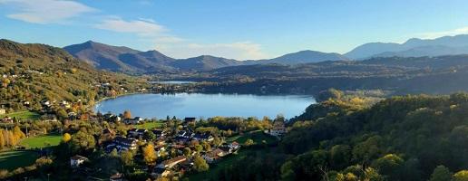 Una giornata tra ambiente, storia e cultura con UISP a Avigliana
