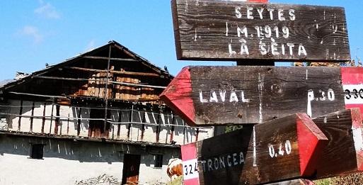 Da giovedì 23 luglio ritorna in Val Troncea il servizio di navetta a chiamata