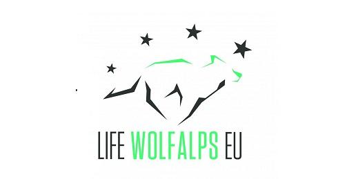 Life WolfAlps EU: affidamento incarico professionale di veterinario e responsabile WPIU