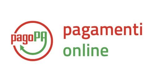 Pagamenti on line con PiemontePAY