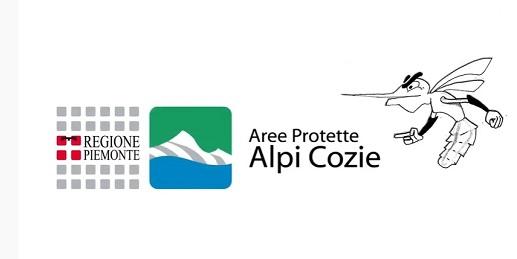 Un nuovo video con tutorial sul canale youtube Parchi Alpi Cozie