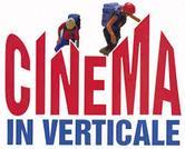 Cinema in Verticale 2018