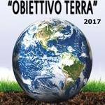 Obiettivo Terra 2017!