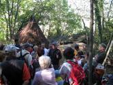 VIII Giornata del Patrimonio Archeologico della Valle di Susa