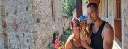 Interventi larvicidi nei territori del Parco naturale dei Laghi di Avigliana e nei Comuni