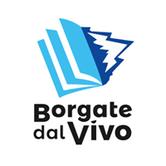 """Sabato 14 luglio - Villar Focchiardo Certosa di Montebenedetto """"Borgate dal vivo"""""""