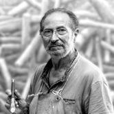 Dal 8 luglio al 5 agosto: Mostra personale di Vinicio Perugia